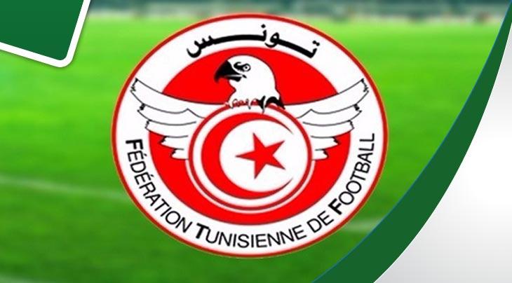 مدرب تونسي في طريقه لمغادرة الدوري المغربي