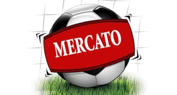 150 مليونا مهر مولدية الجزائر للاعب الملعب التونسي