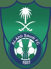الأهلي - السعودية