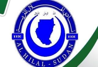 الهلال السوداني يقيل مدربه التونسي