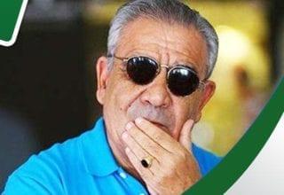 رابطة الابطال:فوزي البنزرتي يفشل في قيادة الوداد للانفراد بصدارة المجموعة الاولى