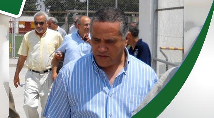 في زمن الاحتراف: حملة غير مبررة لتشويه منذر الشواشي
