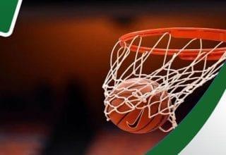 كرة السلة: نتائج مباريات الجولة السادسة من مرحلة تفادي النزول