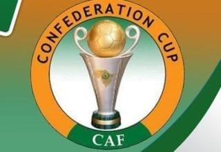 كأس الكونفدرالية: الفرق المتأهّلة لربع النهائي