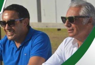 وزارة الرياضة تنقذ شهاب الليلي من مأزق