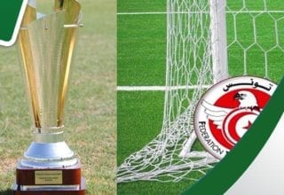 كأس تونس: اتحاد بوسالم يحدث المفاجأة ويزيح شبيبة القيروان
