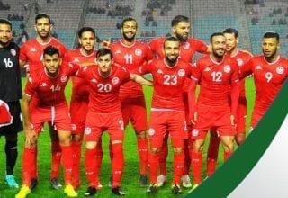 الان جيراس يواجه الجزائر بهذه التشكيلة