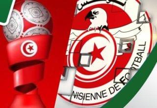 """بعد رفضه سابقا: """"الفار"""" يحضر رسميا في السوبر التونسي بالدوحة"""
