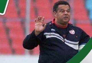 ماهر الكنزاري : علاقتي انقطعت بفوزي البنزرتي..وهذا أفضل لاعب ومدرب تونسي