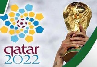 فيما ننتظر في تونس لسنوات: قطر تنهي تعشيب ملعب في 9 ساعات