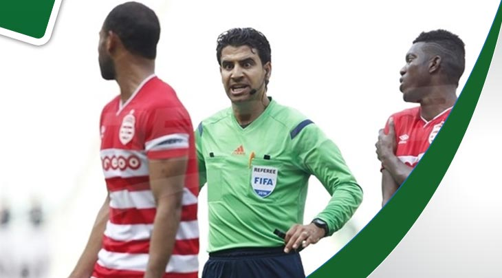 مسؤول شبيبة الساورة : نخشى صادق السالمي أكثر من الأهلي المصري..ورسائل تونسية حذّرتنا منه