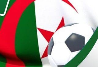 سيناريو البلايلي يتكرر في الجزائر..والمخدرات تفجّر قضية رأي عام لدى هذه الفرق
