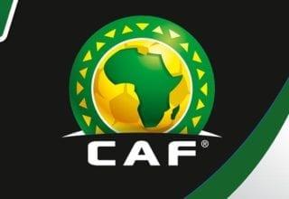 يهم منتخبنا: الرفع رسميا من الامتيازات المالية في كأس أمم افريقيا