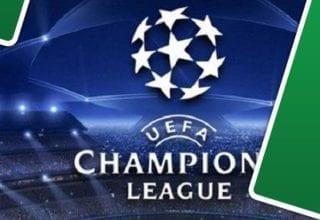 هذه مواعيد مباريات نصف نهائي دوري أبطال أوروبا