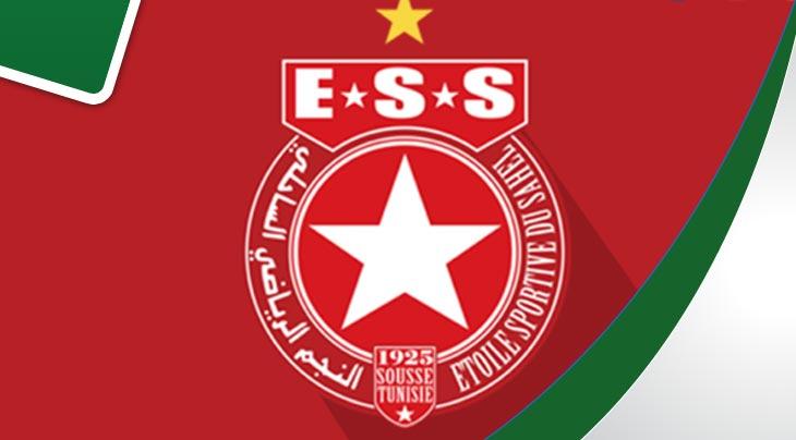 النجم سيد الكرة العربية