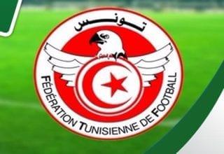 فضيحة جديدة وكيل تونسي يهدّد ندونغ