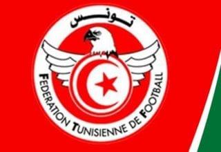 """لاعب المنتخب التونسي يعلن العصيان ويتمرّد قبل """"الكان"""""""