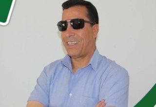 بعد انقلاب بمائة وثمانين درجة: مراد الدعمي نجم للفايسبوك
