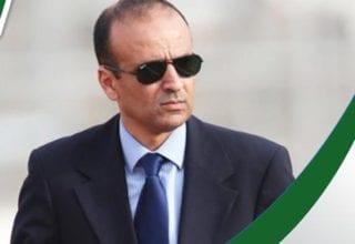 الجريء يضيف مقعدا ثالثا للنادي البنزرتي في البطولة العربية وجليّل رئيسا للجنة الانضباط