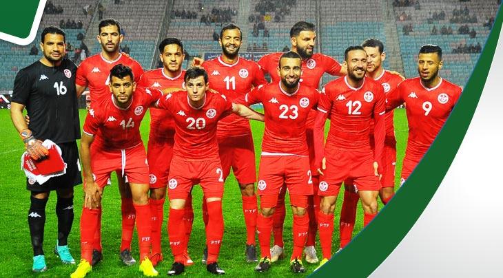 يهمّ منتخبنا: العراق تلغي مباراة ودية بسبب ضائقة مالية..وجهود كثيفة لضمان السفر الى تونس