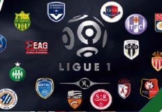 دربي تونسي استثنائي في لقاء الباراج الفرنسي