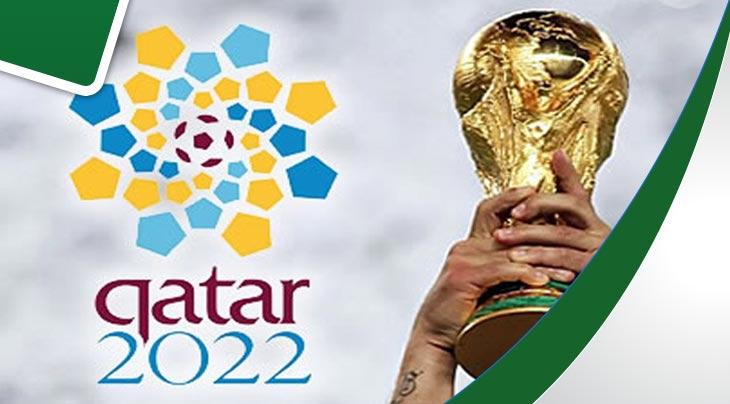 الفيفا تتراجع عن قرار سابق يخص مونديال قطر