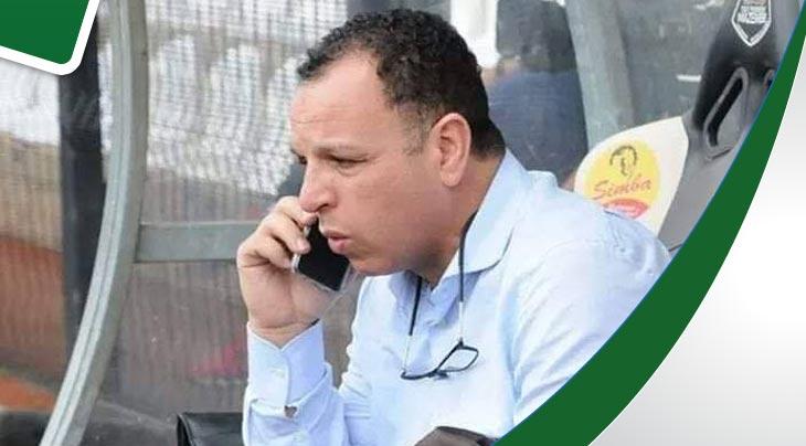 استقالة في هيئة عبد السلام اليونسي