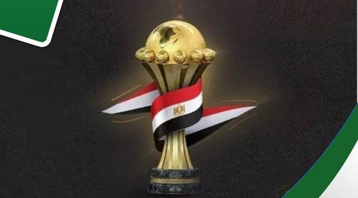 """منافس تونس في """"الكان"""" يناور ويكذّب الشائعات"""