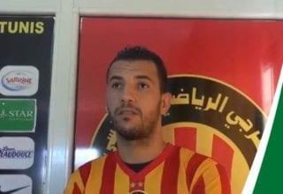 هشام بلقروي يبحث عن عروض تونسية بعد التخلّي عنه في السعودية