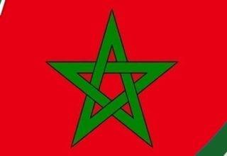 """المغرب غاضب بسبب شعار سياسي في """"الكان"""" ولجنة التنظيم تعتذر"""