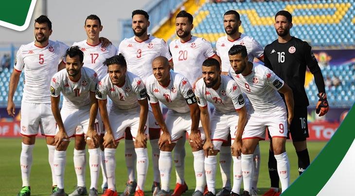 تابع ما حدث بين الصحافة واللاعبين التونسيين بعد الهزيمة أمام نيجيريا