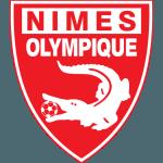 نيم أولمبيك