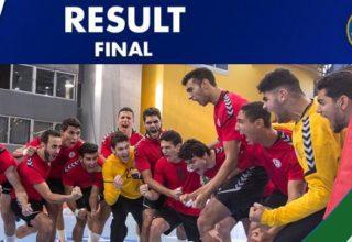فيما تونس اكتفت بالمركز 16: منتخب مصر بطل العالم في اليد للمرة الأولى في التاريخ