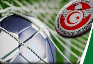 لاعب تونسي يقترب من رقم قياسي عالمي