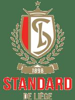 ستاندر دو لياج