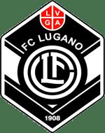 لوغانو