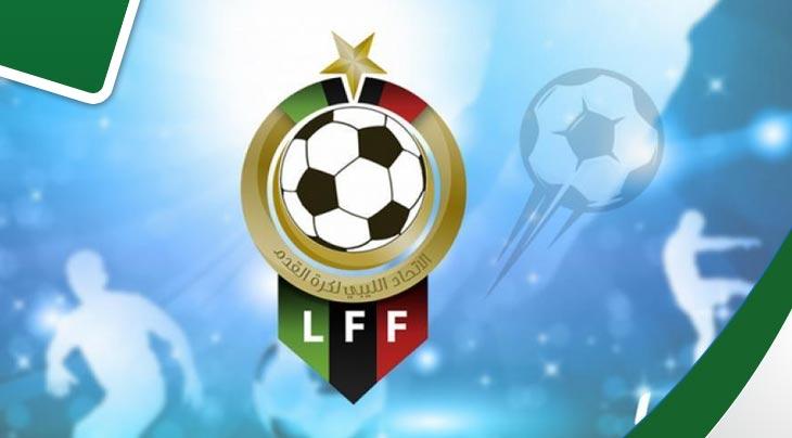 من غرائب فوزي البنزرتي : يتجاهل لاعبا في ليتوال ويرسّمه مع المنتخب الليبي