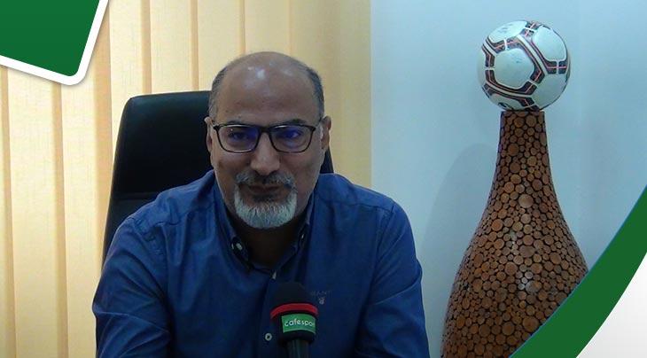 بالفيديو: مجدي الخليفي يكشف تفاصيل حصرية عن كواليس الافريقي ويردّ على الاتهامات الموجهة له