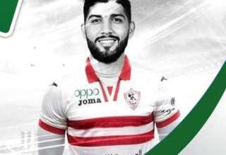 الفرجاني ساسي يهزم مواطنه في قمة الدوري المصري