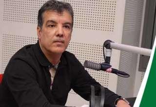 طارق ذياب: متفائل مع الترجي متشائم مع المنتخب