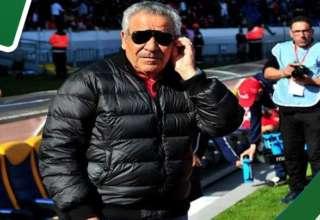 فوزي البنزرتي يكشف مصيره مع منتخب ليبيا وشرط البقاء