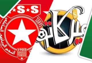 مبعوثو فريق برتغالي لمتابعة لاعب من النجم في دوري الابطال