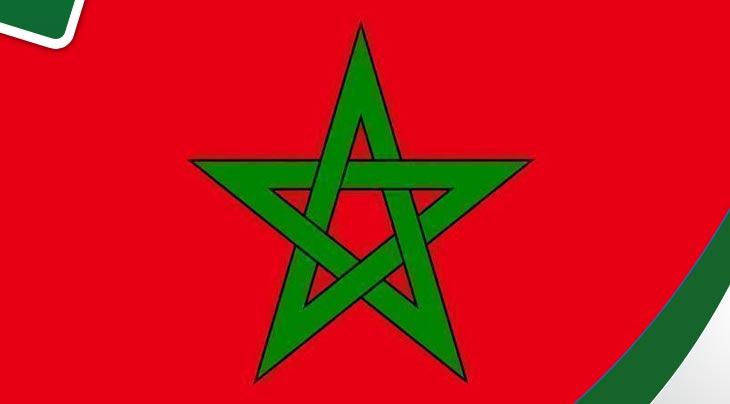 الجهات المغربية تسعى لتوريط الترجي مجددا