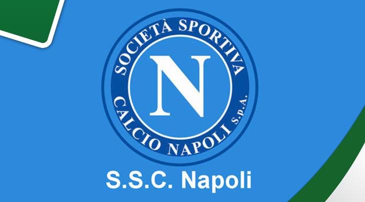 نادي نابولي يتحدى وباء كورونا