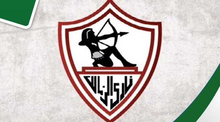 فريق الزمالك يستفزّ الشعب التونسي