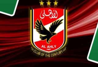 الأهلي المصري يواصل مطاردة الهداف السابق لليتوال