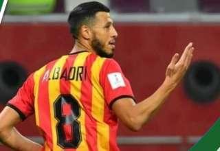 اتحاد جدة ينوي التخلي عن لاعبيه الأجانب: اية وجهة للبدري؟