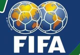 قرار غير مسبوق : الفيفا يقترح إجراء 5 تغييرات في المباراة الواحدة..الأسباب