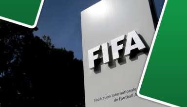 الفيفا تتنصل من الحل وتضع اللاعبين والاندية وجها لوجه في نزاع المستحقات
