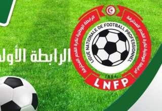 توقف منذ ثلاثة أسابيع: استكمال البطولة بعد شهر رمضان؟